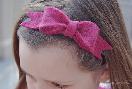 How To Make A Hair Bow_21