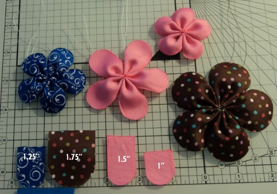 How To Make A Hair Bow_5