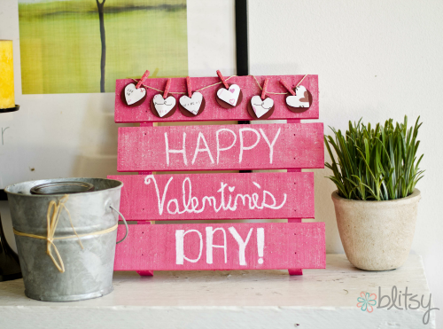 ideas for valentines day, valentines ideas, valentines day 2017, valentine special , valentine decor, diy decor, diy room decor, romantic ideas for valentines day, diy crafts, diy projects