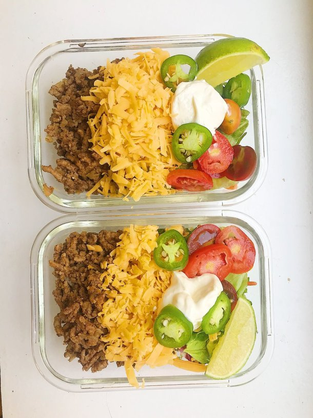 15 Keto Lunch Salad Recipes that are Easy and Healthy - salad, keto recipes, Keto Lunch Salad Recipes, Keto Lunch Salad, Keto, Healthy Salad Recipes, Healthy and Easy Salad Recipes