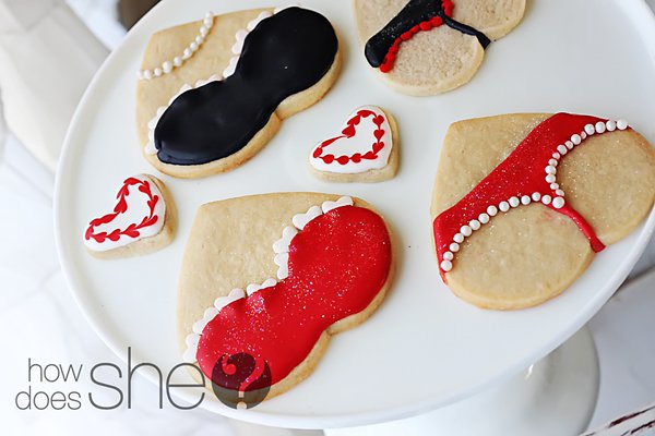 16 Unique DIY Valentines Day Gifts for Him