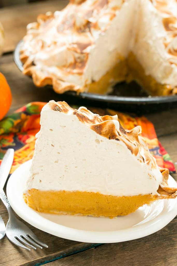 18 Thanksgiving Pie Recipes Youve Been Waiting For All Year