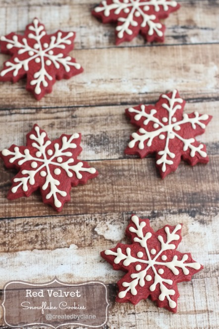 20 Traditional Christmas Cookie Recipes