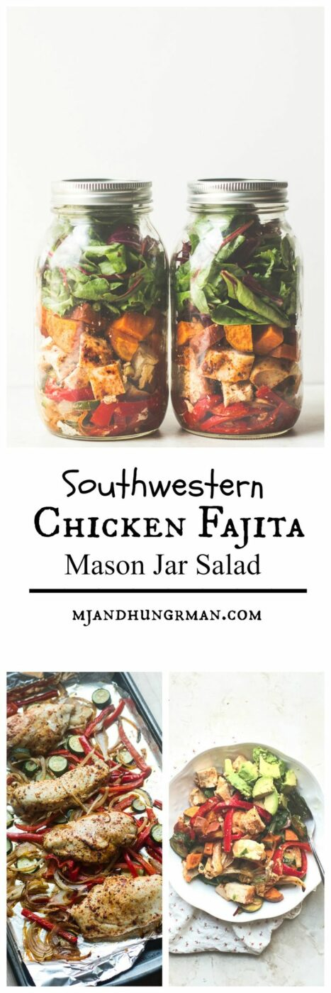 15 Incredible Meals You Can Make In A Mason Jar