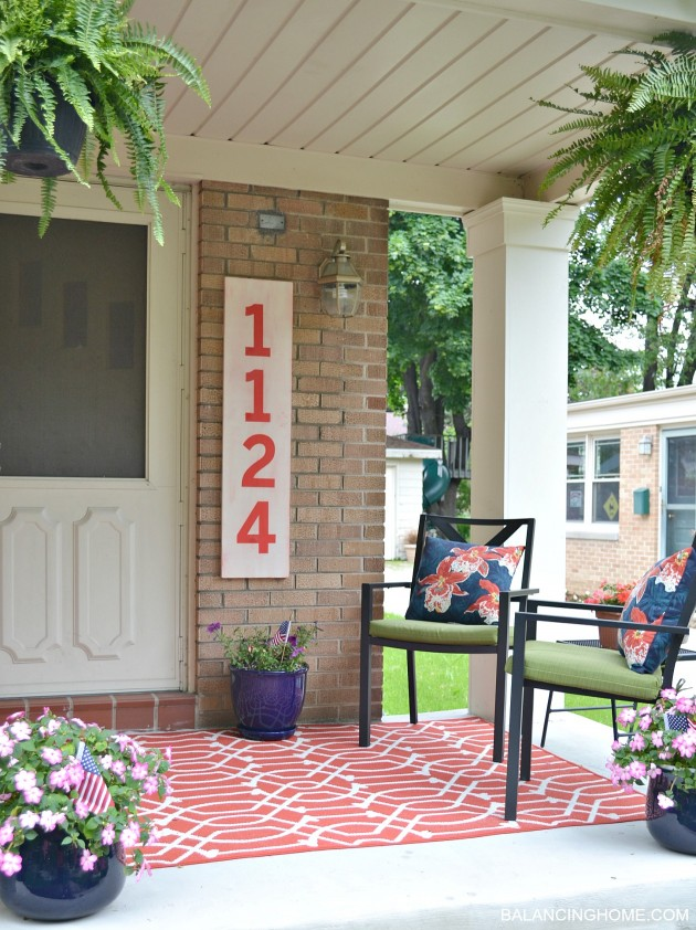 UPDATED-PORCH-CURB-APPEAL
