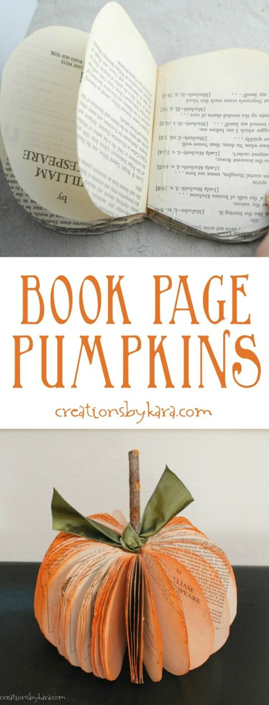 15 Vintage DIY Project Ideas to Repurpose Old Books - diy vintage decor, DIY Project with Old Books, DIY Project Ideas to Repurpose Old Books, diy books