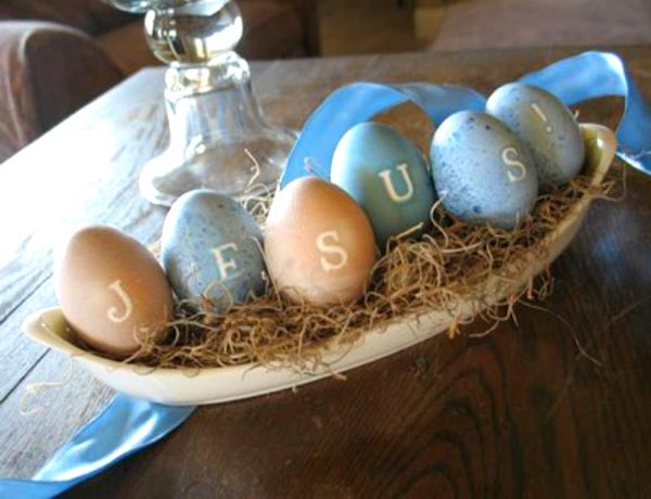 christian-easter-egg-crafts