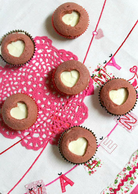 ideas for valentines day, valentines ideas, valentines day 2017, valentine special , valentine decor, diy decor, diy room decor, romantic ideas for valentines day, valentine cupcakes, diy cupcakes, cupcakes, diy crafts, diy projects