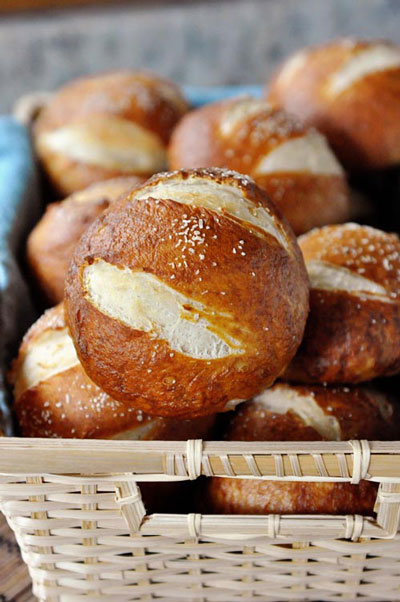 delicious-bread-recipes-best-easy-favorite-16
