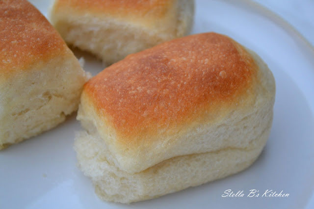 delicious-bread-recipes-best-easy-favorite-8