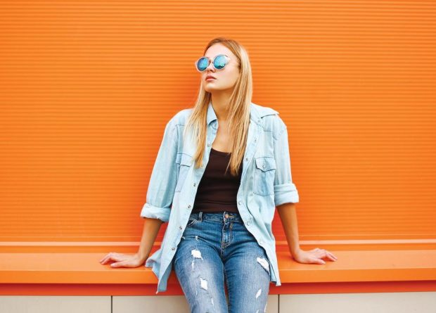 Chambray vs. Denim: When to Wear, Differences and Style Tips