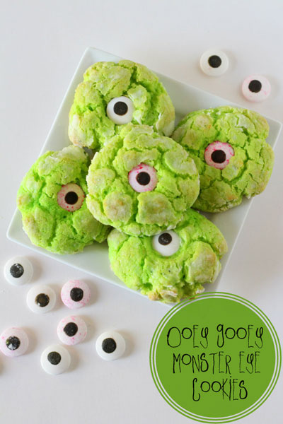 easy-halloween-treats-kids-can-make-fun-11