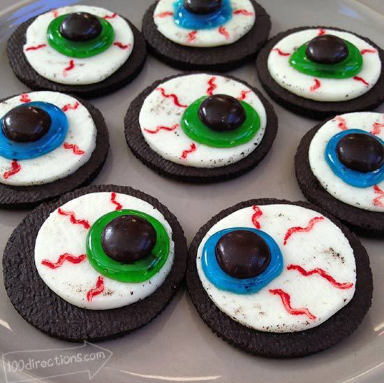 easy-halloween-treats-kids-can-make-fun-16