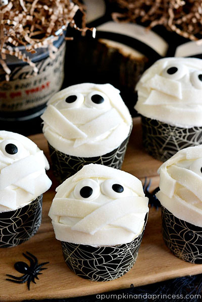 easy-halloween-treats-kids-can-make-fun-17