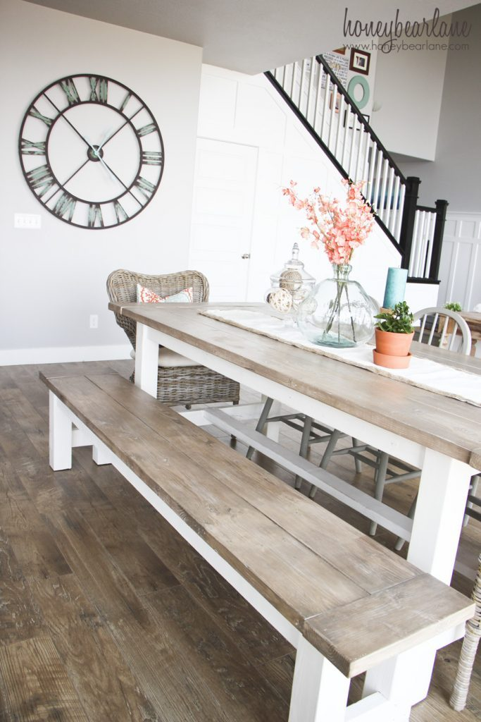 18 Rustic Home Decor Ideas You Can Build Yourself