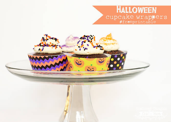 free-cupcake-wrappers5