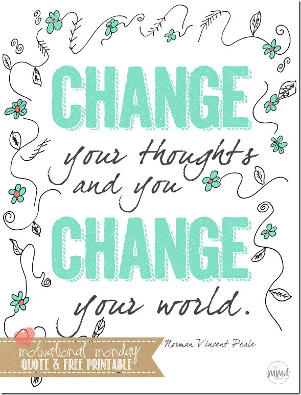 free-quote-printable-word-art-lds-inspirational-15