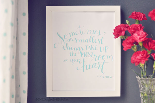 free-quote-printable-word-art-lds-inspirational-19