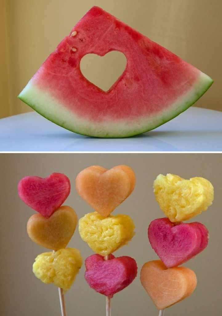 fruit-valentine