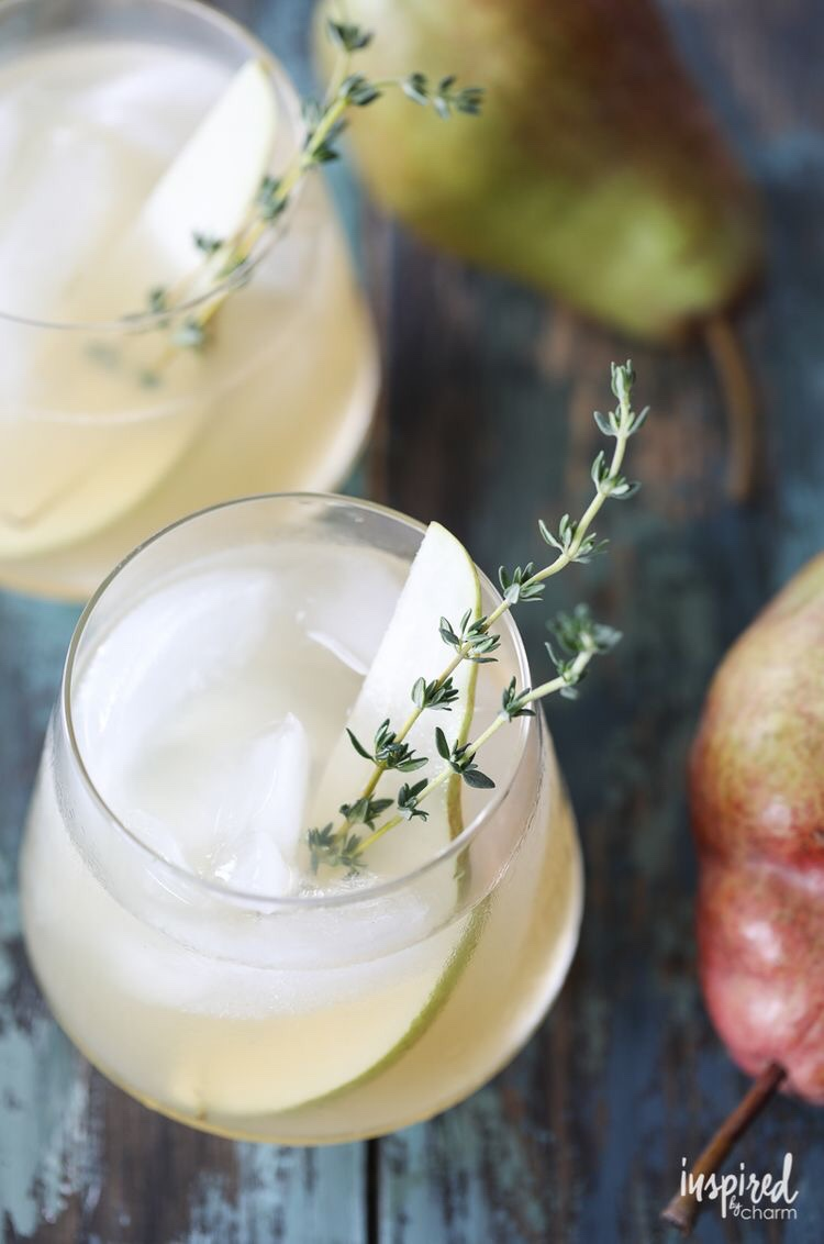 21 Best Gin Cocktails You Must Try