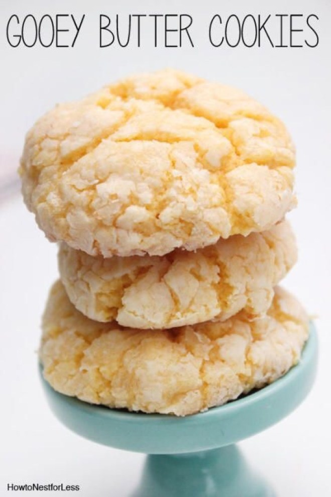 13 Holiday Butter Cookies Recipes - Holiday Recipes, Holiday Cookies Recipes, Holiday Butter Cookies Recipes, Holiday Butter Cookies, holiday, Cookies Recipes, Butter Cookies Recipes