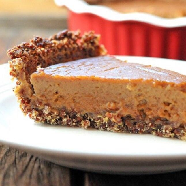 13 Best Sweet Potato Desserts for Fall - Sweet Potato Desserts for Fall, Sweet Potato, fall dessert recipes, Desserts for Fall
