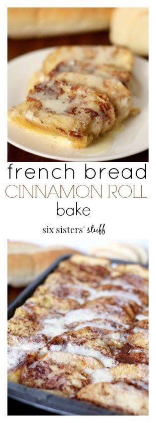 15 Perfect French Toast Recipes (Part 1) - Toast recipes, French Toast Recipes, French Toast, fall Breakfast Recipes, breakfast recipes