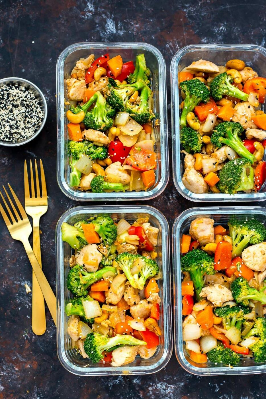 15 Healthy Chicken Recipes for Weight Loss (Part 2) - Recipes for Weight Loss, Healthy Chicken Recipes for Weight Loss, Healthy Chicken Recipes, Chicken Recipes for Weight Loss