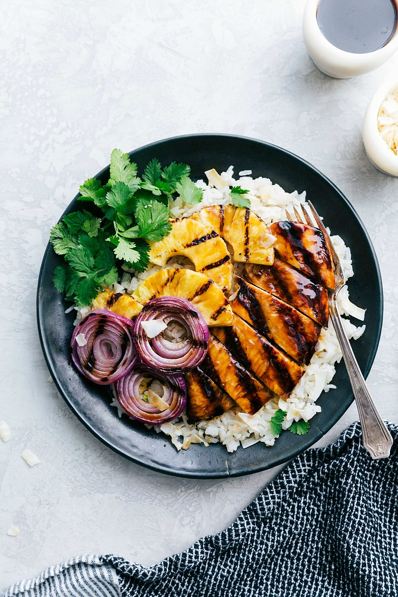 15 Healthy Chicken Recipes for Weight Loss (Part 1) - Recipes for Weight Loss, Healthy Chicken Recipes for Weight Loss, Healthy Chicken Recipes, Dinner Recipes for Weight Loss, Chicken Recipes for Weight Loss, Chicken Recipes