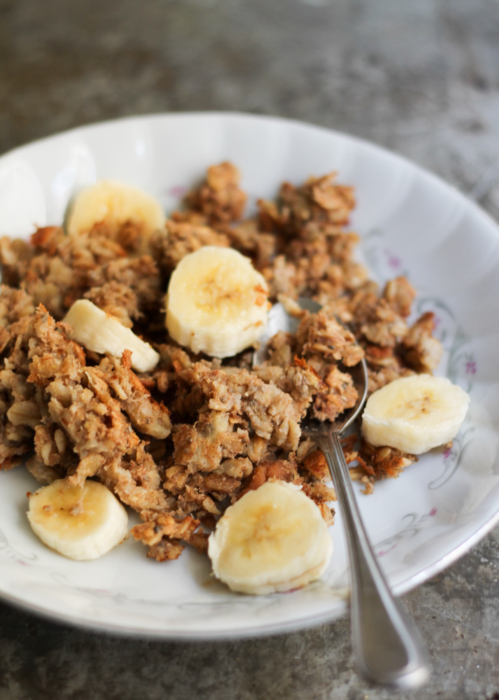 15 Easy Vegan Breakfast Recipe Ideas for Busy Mornings (Part 2)