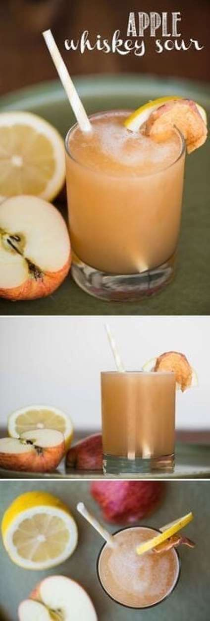 14 Thanksgiving Cocktail and Drink Recipes to Try This Year (Part 1) - Thanksgiving recipes, Thanksgiving drinks, Thanksgiving Cocktail and Drink Recipes, Thanksgiving Cocktai
