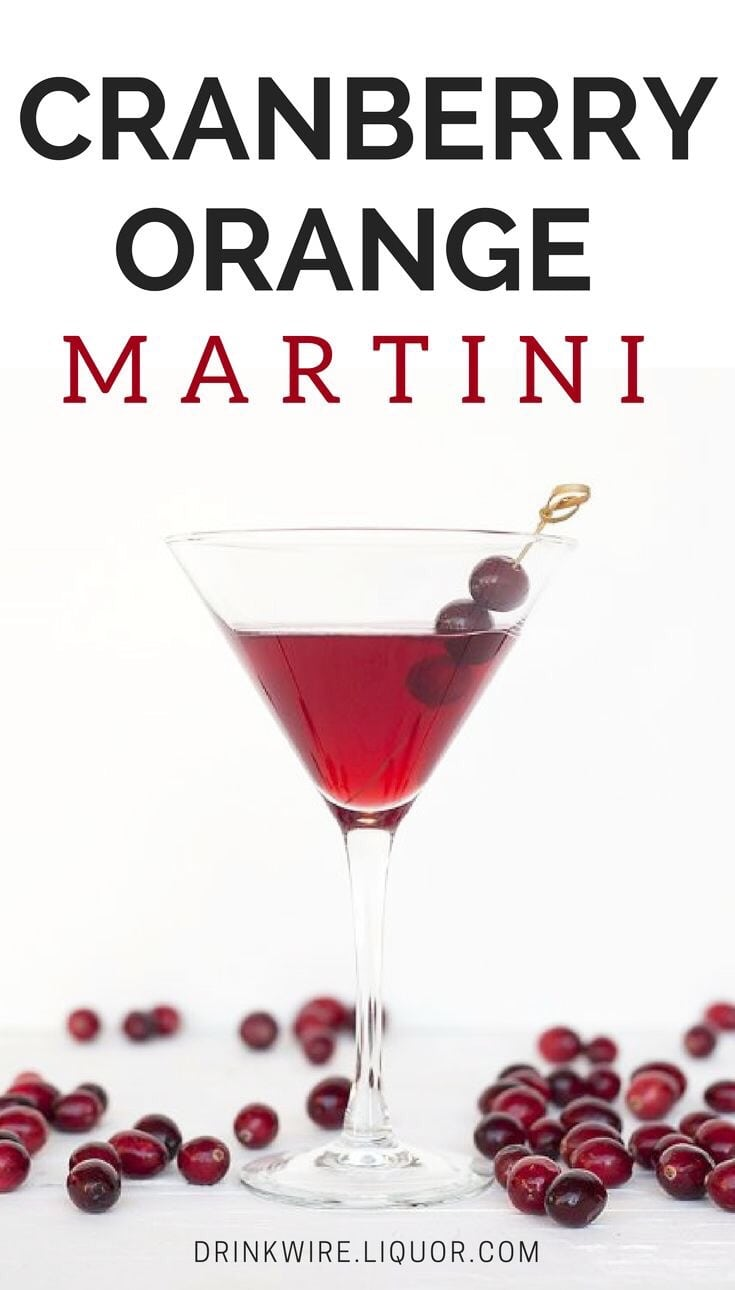 14 Thanksgiving Cocktail and Drink Recipes to Try This Year (Part 2) - Traditional Thanksgiving Recipes, Thanksgiving recipes, Thanksgiving Drink Recipes, Thanksgiving Cocktails, Thanksgiving Cocktail and Drink Recipes, Thanksgiving Cocktail