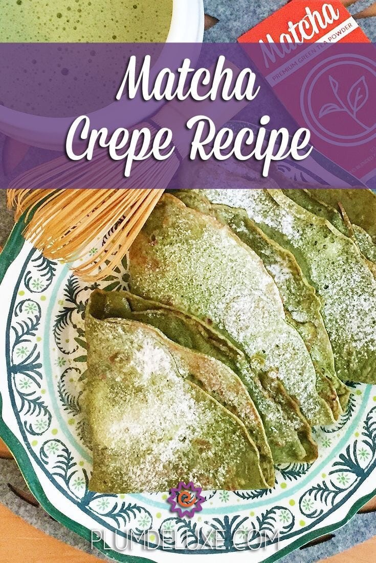 17 Easy Sunday Brunch Crepes Recipes - Sweet Crepe, Sunday Brunch Crepes Recipes, Savory Crepe Recipes, Crepes Recipes, Brunch Recipes, Brunch Crepes Recipes