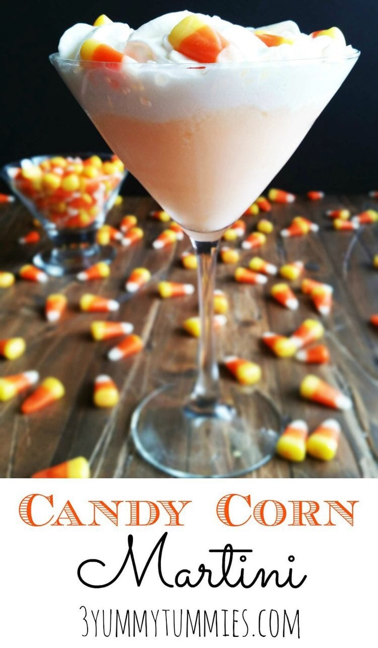 18 Halloween Cocktails and Alcoholic Drink Recipes - Halloween recipes, halloween drinks, Halloween Drink Recipes, Halloween Cocktails and Alcoholic Drink Recipes, Halloween Cocktails, Halloween Cocktail
