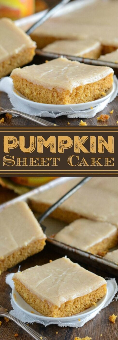 15 Perfect Pumpkin Recipes (Part 1) - Pumpkin Recipes to Try This Fall, pumpkin recipes, fall pumpkin recipes