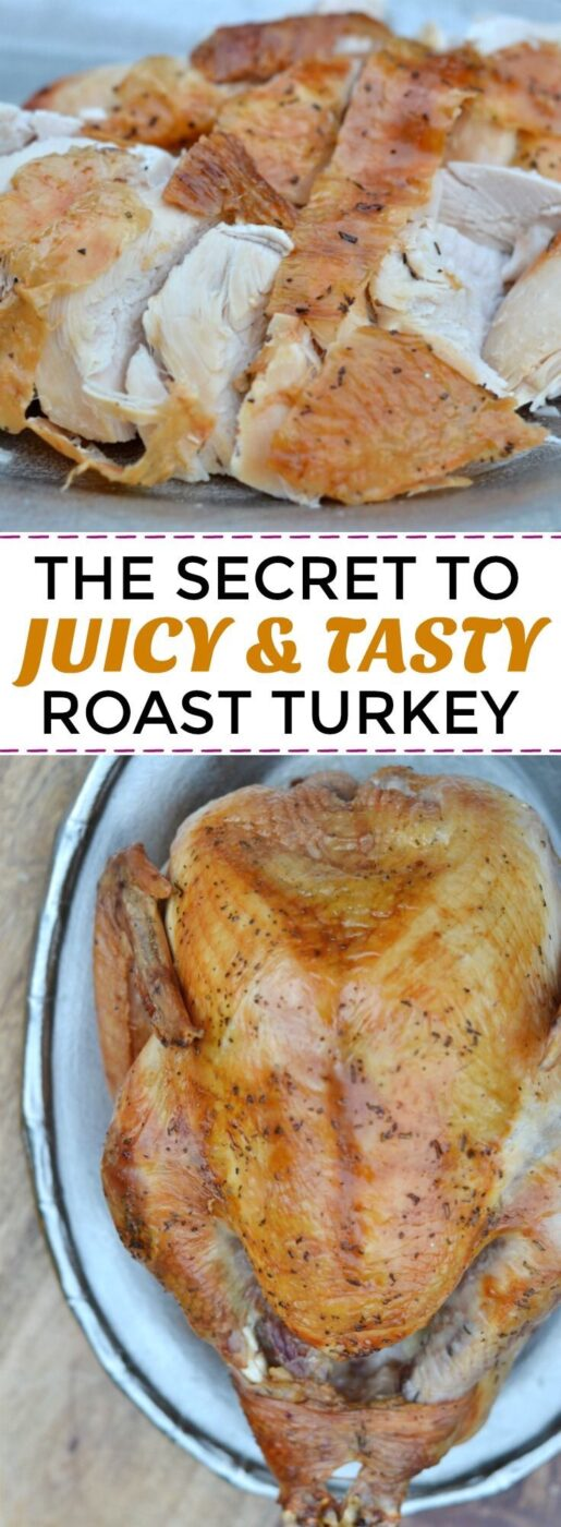 Thanksgiving Recipes  15 Best Ways to Cook a Turkey