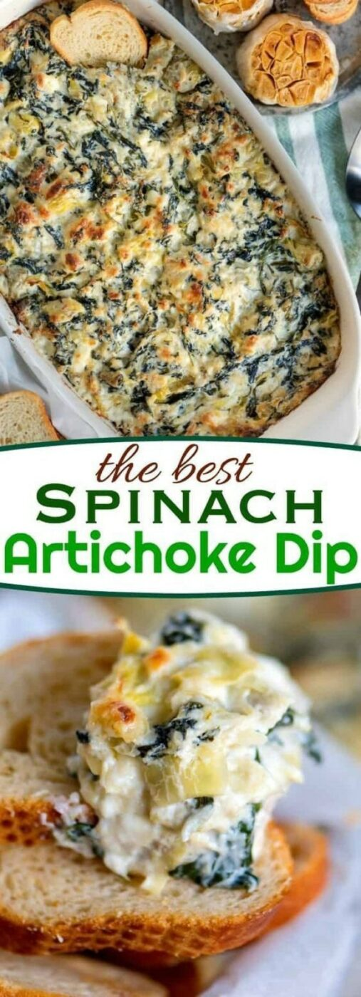 Top 20 Favorite Party Dip Recipes (Part 1) - Party Dip Recipes, Party Dip, Easy Dip Recipes