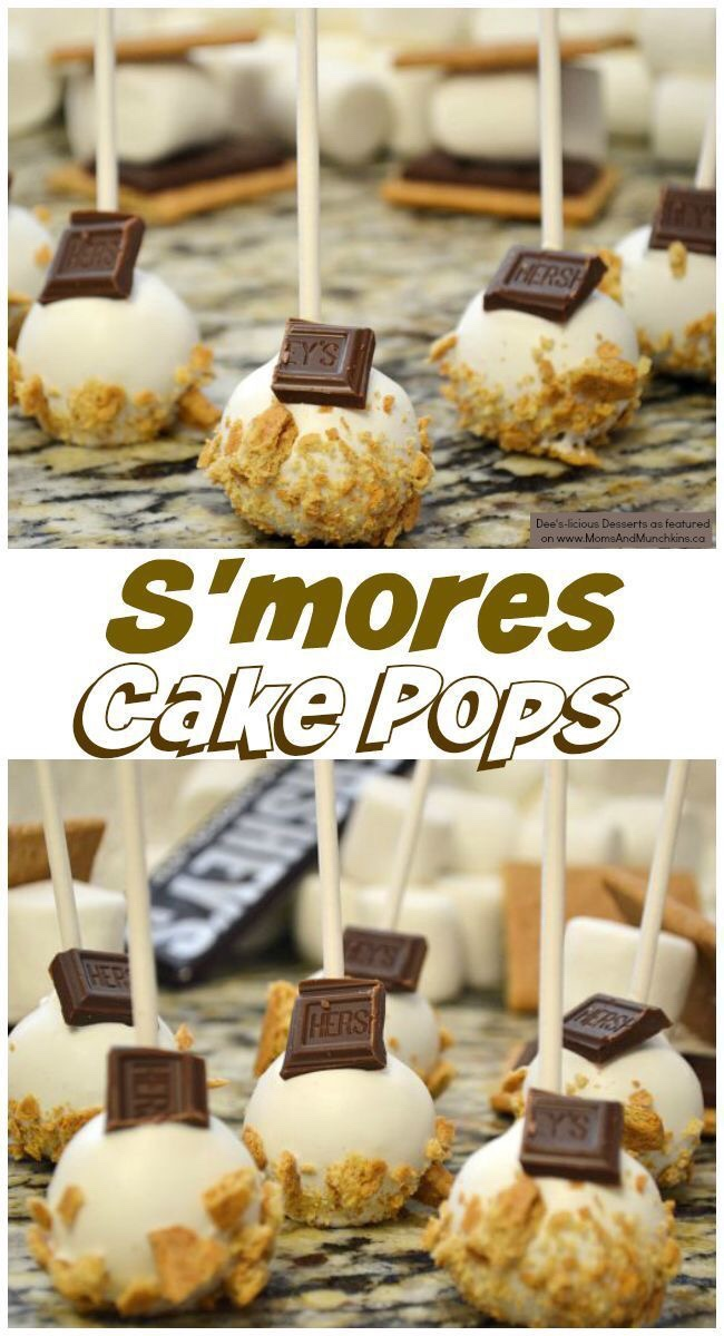 22 Easy Christmas Cake Pop Ideas - Christmas recipes, Christmas recipe Ideas, Christmas Cake Pop Ideas, Cake Pop Ideas