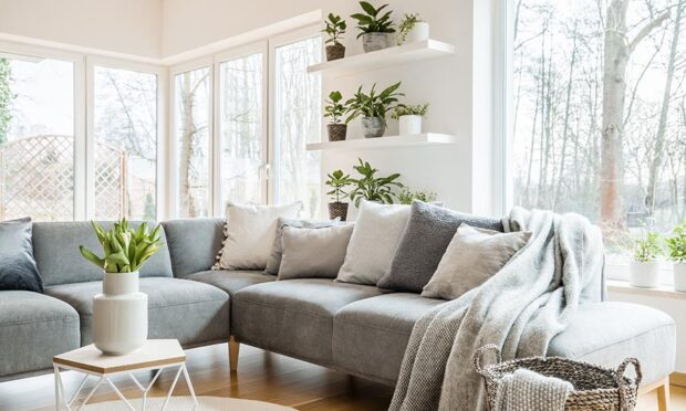 5 New Home Design Trends Well be Seeing In 2020