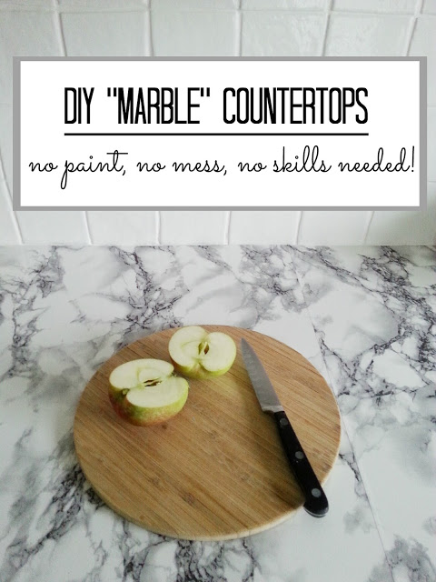contact paper, paper diy, diy paper tutorials, contact paper diy, contact paper tutorials, decorate with contact paper, vinyl paper, wall paper, wall paper diy