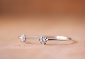 Jeweler Review: Should I Buy from Brilliant Earth - warranties, purchase, money, jewelry, diamond, company, community, brands