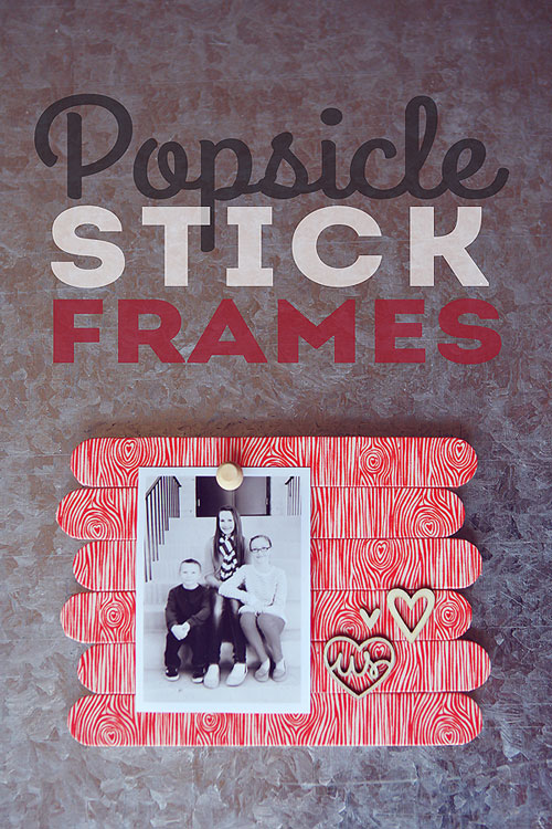 popsicle-stick-frames-eighteen25-small