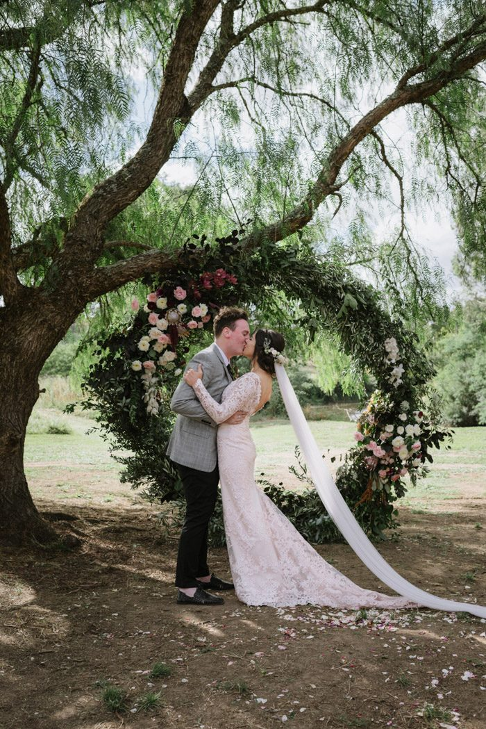 Ideas for WREATHS  Wedding Ceremony Arches - WREATHS Wedding Ceremony Arches, WREATHS Wedding Arches, WREATHS Wedding, wedding decoration, wedding decor, Wedding Arches