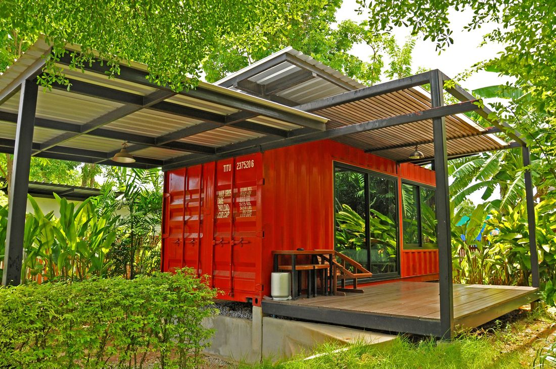 shipping-container-homes-03
