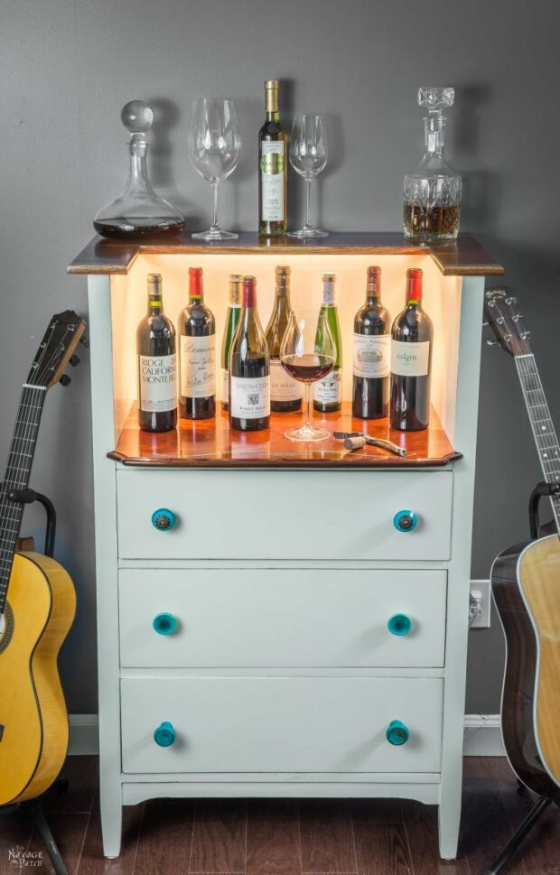 15 Upcycling Ideas to Transform your Old Stuff - Upcycling, upcycle projects, Upcycle and Repurpose, diy upcycle bottles, diy upcycle