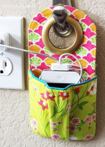 things-to-sew-for-teens-gifts-15