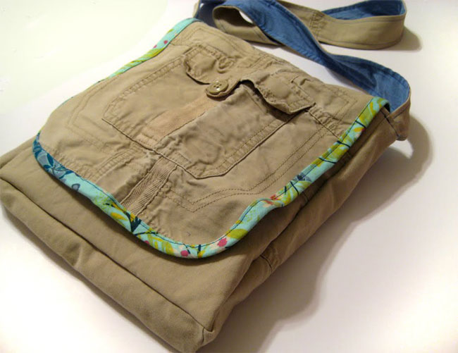 great list of gifts you can sew for teens and tweens that they'll actually like!