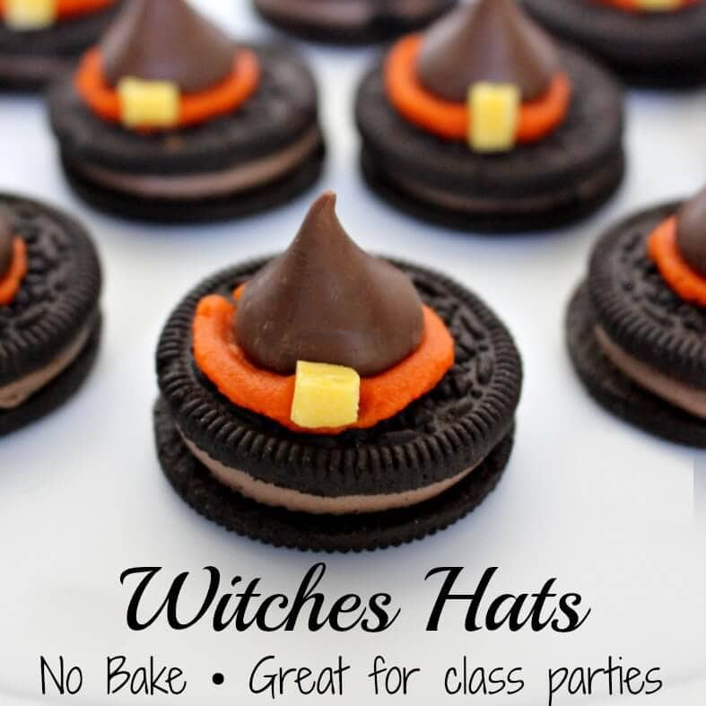 witch-hats-sq-words