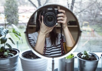 Tips for Using Photography to Grow Your Interior Design Business - photography, interior, design, business