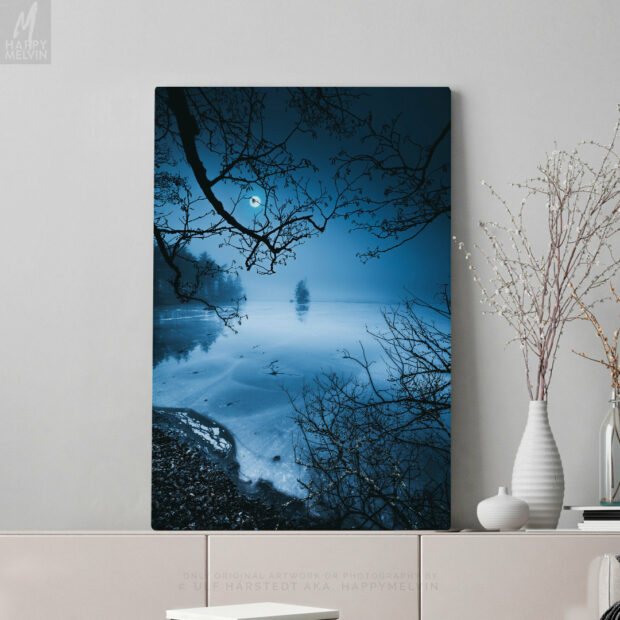 Personalize Your Wall Decor With Custom Canvas Prints - wall decor, wall, print, pictures, photos, paintings, decorations, decor, canvas prints, canvas, art
